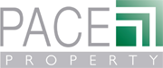PACE Property